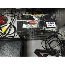 Восстановление стартерной батареи HONDA прибором Renew Cell RCR-600