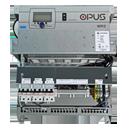 Обзор зарядно-подзарядного устройства EFORE OPUS C и описание его основных блоков
