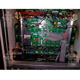 Диагностика, ремонт и сервисное обслуживание ИБП General Electric серий LanPro (LP), SitePro (SP) и SG