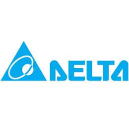 Системы прецизионного кондиционирования Delta InfraSuite