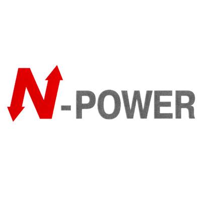Профессиональная диагностика, ремонт и сервисное обслуживание ИБП N-Power (Siel)