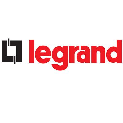 Профессиональная диагностика, ремонт и сервисное обслуживание ИБП Legrand