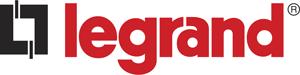ИБП Legrand: брошюры и сертификаты