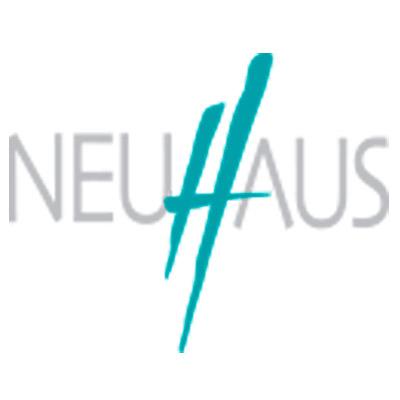 Профессиональная диагностика, ремонт и сервисное обслуживание ИБП Neuhaus