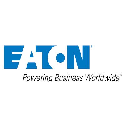 Суперконденсаторы от Eaton