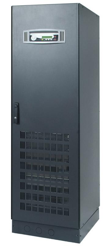 Teplocom st-400 схема принципиальная