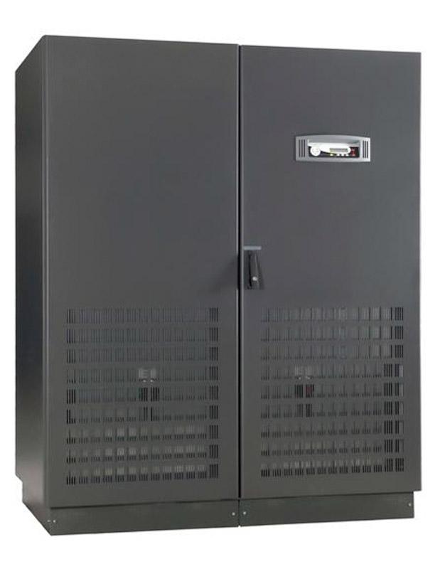 Источник бесперебойного питания newave conceptpower dpa 500 400 ква
