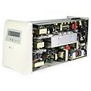 Все о замене аккумуляторных батарей (АКБ) в источниках бесперебойного питания (ИБП/UPS)