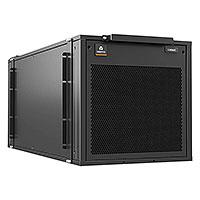 Охлаждение для серверных шкафов и стоек