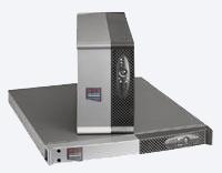 Источники бесперебойного питания (ИБП) для стерео систем и Hi-Fi оборудования