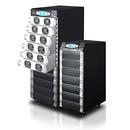 Надежный аккумулятор для ИБП – стабильность работы критически важного оборудования