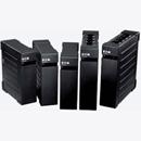 Новый Ellipse ECO — стильный ИБП от 500 до 1600 ВА для дома.