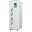 Автоматические стабилизаторы напряжения ORTEA Antares (15 …135 кВА)