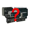 Подбор аккумуляторов для ИБП Ippon, Powerman, Powercom, Powerware