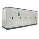 Автоматические стабилизаторы напряжения ORTEA SIRIUS (60 …6000 кВА)