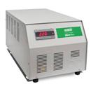 Автоматические стабилизаторы напряжения ORTEA Gemini (7 …15 кВА)