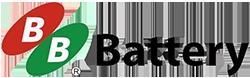 Партнерская программа по оборудованию BB Battery