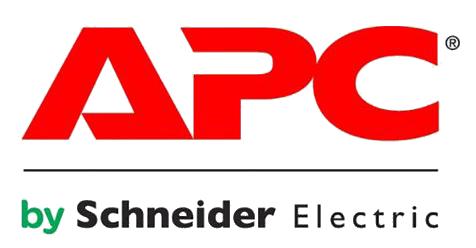 ИБП APC: брошюры и сертификаты