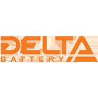Партнерская программа по оборудованию DELTA Battery