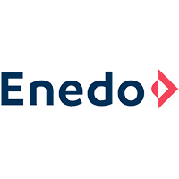 Партнерская программа по оборудованию Enedo