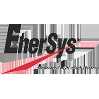 О компании EnerSys