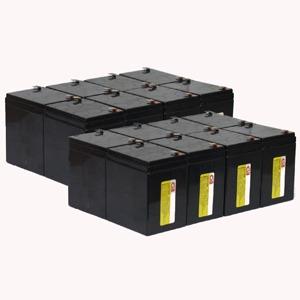 Подбор аккумуляторов для APC по модели UPS APC.