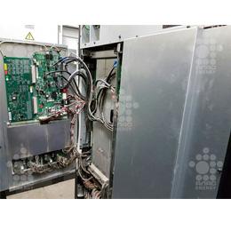 Комплекс работ по техническому обслуживанию и ремонту двух ИБП компании Eaton 9390 120кВА