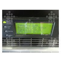 Техническое обслуживание ИБП APC Symmetra SYCF 160 кВА