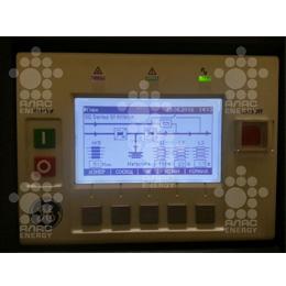 Техническое обслуживание ИБП General Electric в медицинском центре