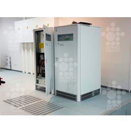 Техническое обслуживание ИБП GE Site Pro 40 кВА