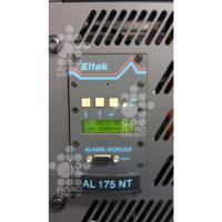 Техническое обслуживание ИБП ELTEK PRSV 700 и системы постоянного тока Efore Epos Pomo 48 В