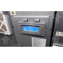 Пуско-наладочные работы ИБП Eaton 9355 40 кВа