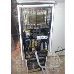 Сервисное обслуживание ИБП GE LP10-31 10 кВА