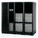 Powerware® 9395 - ИБП для максимальной защиты мощного ответственного оборудования