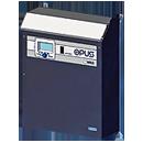 Новая система электропитания OPUS WRS от компании EFORE