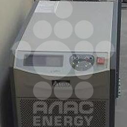 ИБП Delta H-Series 20 kVA 3-3 напольный с батарейным модулем ALAS для Высшей Школы Сценического Искусства