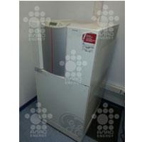 Pегламентное техническое обслуживание ИБП GE LP-33 мощностью 30 кВА