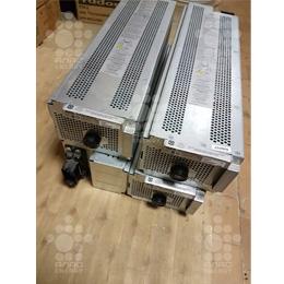Замена АКБ в батарейном модуле APC SYBT5