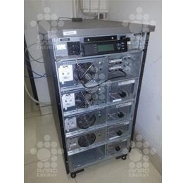 Регламентное ТО и ремонт ИБП APC Symmetra LX 16кВА Tower