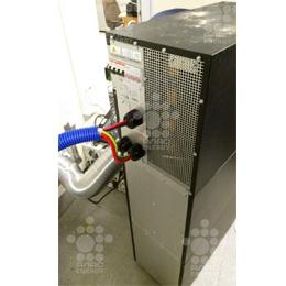 Сервисное обслуживание ИБП Eaton 9155 мощностью 15 кВА