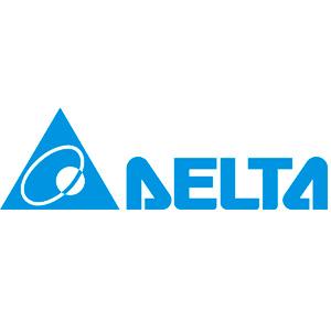 Обзор ИБП Delta семейства Amplon