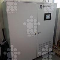 Техническое обслуживание ИБП GE LP S2 100  кВА