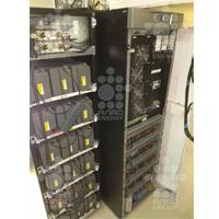 Ремонт источника бесперебойного питания Eaton 9355 мощностью 30 кВА