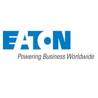 Снятые с производства модели источников бесперебойного питания компании Eaton