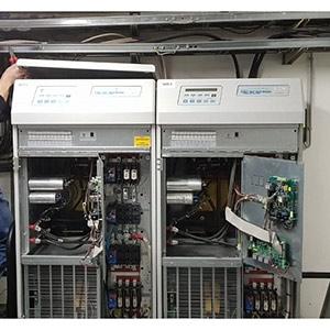 Сервисное обслуживание Safe power EVO 40 к ВА 2 шт