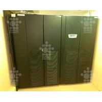 Ремонт двух источников бесперебойного питания  EATON 9390 мощностью 160кВА
