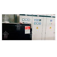 Техническое обслуживание ИБП  Eaton 9355 40кВА