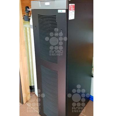 ТО Eaton 9355 30кВА с заменой вентиляторов и аккумуляторов