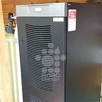 ТО ИБП Eaton 9355 30кВА с заменой аккумуляторов и вентиляторов