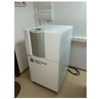 Техобслуживание ИБП GE LP 40-33, поставка и замена батарей